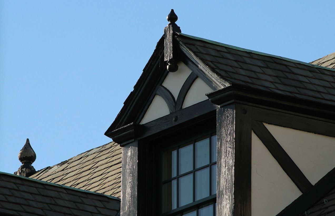 roofing buffalo ny