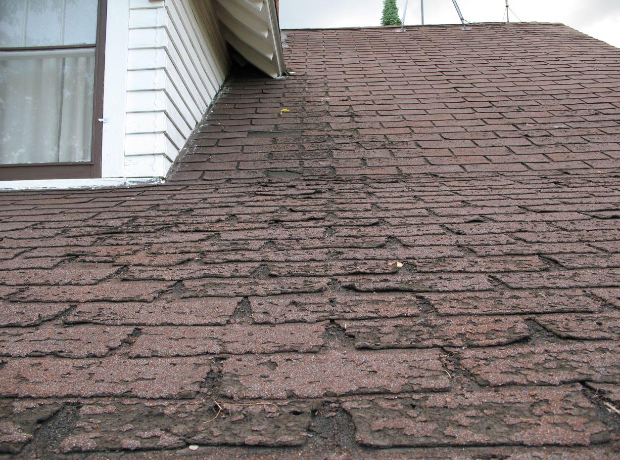 roof repair buffalo